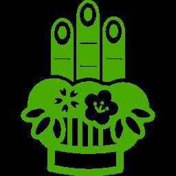 各都道府県の18 19年年賀状はがきのデザイン 無料印刷 テンプレート 郵便局などのまとめ ご当地マーケット